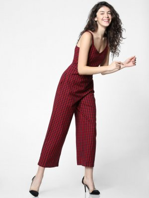 Only Jump Suit