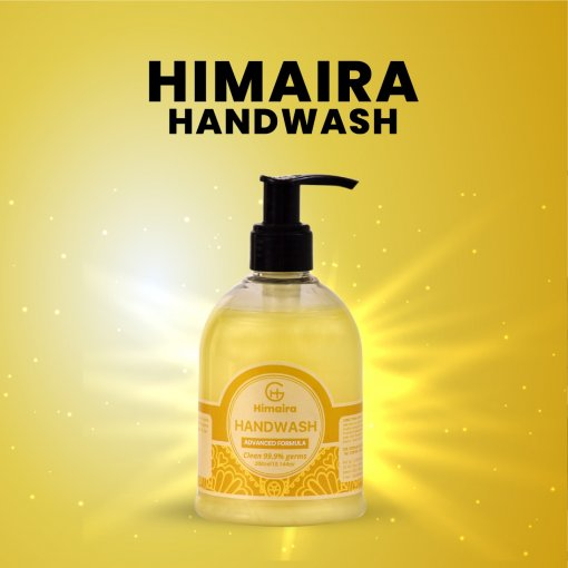 Yellow Coloured Combos by Himaira