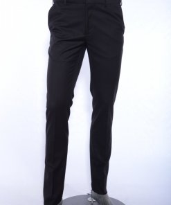 Blue Coloured Trouser by Raymond