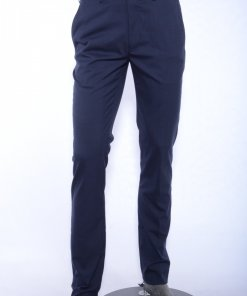 Green Coloured Trouser by Raymond