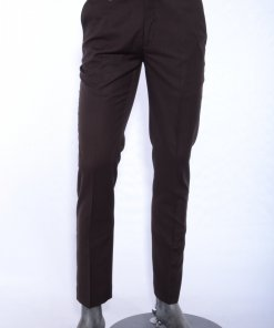 Pink Coloured Trouser by Park Avenue