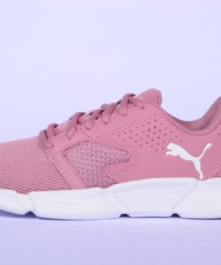 Pink Coloured Sports Shoes by Puma