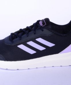 Multi Coloured Sports Shoes by Adidas