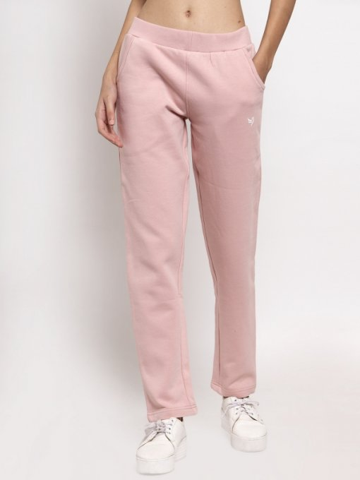 Pink Coloured Lower by Global Republic