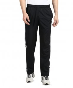 Men's adidas Sport Inspired CLS Track Pants