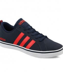 MEN'S ADIDAS SPORTS INSPIRED VS PACE SHOES