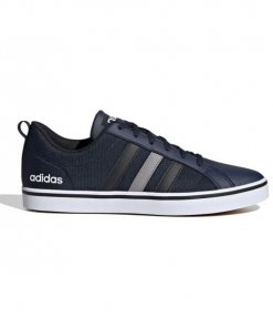 MEN'S ADIDAS SPORT INSPIRED VS PACE SHOES