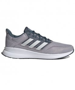 MEN'S ADIDAS SPORT INSPIRED RUNFALCON SHOES