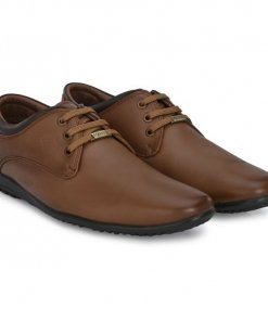 Egoss Casual Lace Up For Men