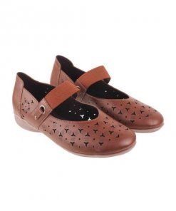 CATWALK Synthetic Slip On Womens Casual Mules